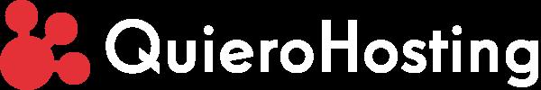 Blog de Quiero Hosting en Uruguay